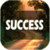 Success Quotes Collection icon