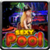 Sexy Pool icon