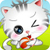 My Cute Pets 2 app for free