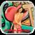 Martina Alejandra Stoessel Puzzle app for free