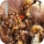 Three Kingdoms Live Wallpaper icon