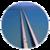 Longest Bridges in the World app for free