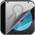 Album Art/Cover Downloader app for free