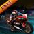 Ultimate Bike Race Free icon