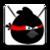 Ninja Bird Rescue app for free