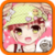 Lovely Girl Dress-up Game icon