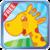 Smart Fun: Animals FREE app for free