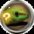Reptiles and Amphibians Quiz icon