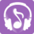 Save MP3 Download Music app for free