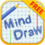 Mind Draw_Free app for free