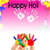 Happy  Holi app for free