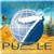 7Wonders Puzzle Game icon