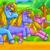 My Pony Racing app for free