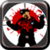 Death Missions icon