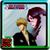 Ichigo And Rukia Wallpaper icon