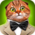 Cat Booth icon