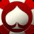 Poker Odds Tracker app for free