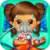 Baby Hospital app for free