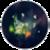 Benefits of Dandelion icon