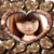 Romantic Frames icon