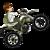 Ben moto 10 climb FREE icon