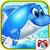 My Little Dolphin icon