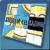 Jigsaw Challange icon