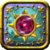 Legend Of Jewels - Android icon