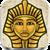Mummy Run HD app for free