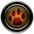 Wild Animal Ringtones app for free