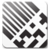 ScanLife Barcode Reader app for free