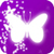 Butterflies Live Wallpaper App app for free