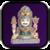 Bhairav Chalisha app for free