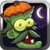 Zombies N´ Guns Halloween  icon