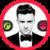 Justin Timberlake Prank Call icon