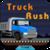 Truck Rush icon