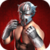Bravest Warriors 3D icon