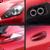 4 Pics 1 Car icon