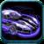 Drag Race Neon icon