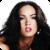 Megan Fox 2015 Live Wallpaper app for free