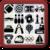 Onet Metro Raster icon