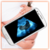Ultrasound Scanner Prank app for free