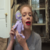 Grav3yardgirl Fan App icon