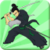 Samurai Battle app for free