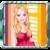 Barbie Pregnancy Care app for free