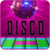 Disco Music Radio Pro app for free