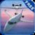 Private Jet Race icon
