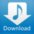 Simple Mp3 Downloader Plus Pro app for free