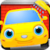 Car Garage for Little Kids app for free