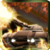 Cannon Mania icon